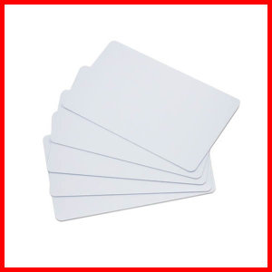 W46 RFID 13.56MHz/MF 공카드/ISO14443A/RF카드/NFC