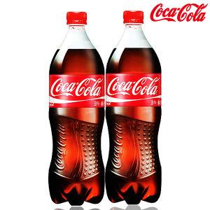 코카콜라 1.25L x 12병/칠성사이다/펩시콜라