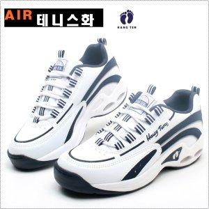보배신발//에어운동화 테니스화 베드민턴화 남자운동화 에어신발 편한신발 잘만든운동화