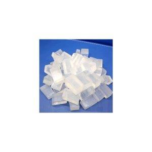 투명화이트칼라비누베이스/비누만들기재료