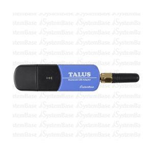 시스템베이스 TALUS /컨버터