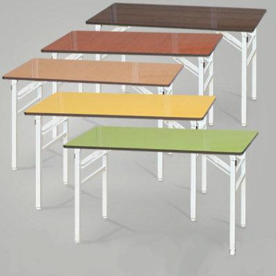 탁자테이블