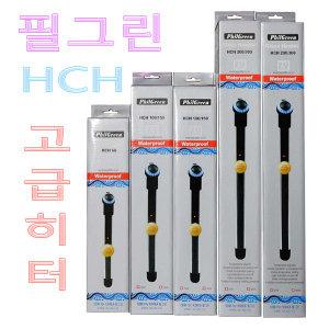 �ʱ� HCH�������/60W/100W/150W/200W/300W/����������/������/����ħ������/�����/����/������