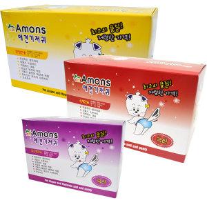 일회용생리 기저귀(사이즈선택)-10매 애견용품 강아지