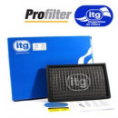 ITG 순정형 흡기에어필터- 현대차종  그랜져XG2.5
