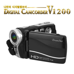 ����Ʈķ�ڴ� V1200/��ī/���� ī��/1600��ȭ��/������/HDMI/�Z��ġ��ũ��/�������/�Ҵ� ���ٿ��