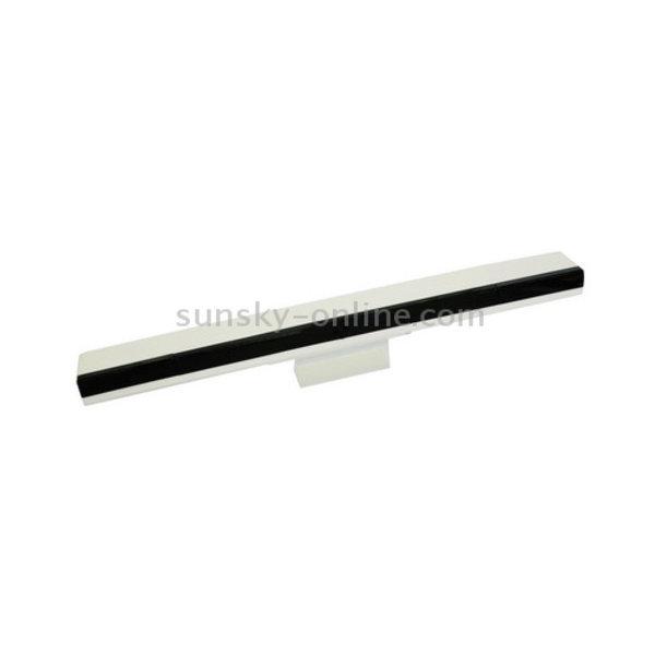 PS-Wii-0631 무선 닌텐도 위 적외선 센서 바 리모컨 모션 Wireless sensor bar for Wii