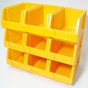 1호~7호부품함 부품상자 공구함 플라스틱부품통내쇼날