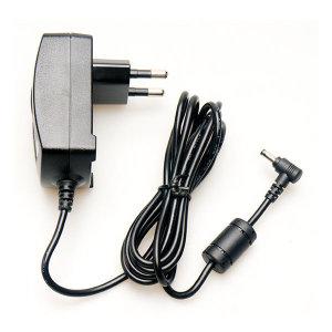 가정용 충전기 아답터/유경 빌립(viliv) P2/X2/X5/S5/X70 용 전원 AC 어댑터