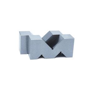측정공구/v블럭/MSVB-075AK/스틸V블럭