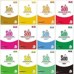 청정미인수 화장품 마스크팩100매/2세트구매시+20매