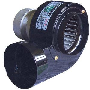 소형송풍기 TB-95-1 스프레이부스 납땜 뜸연기 제거