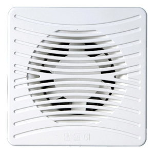 욕실환풍기 GV-105 천정용환풍기 화장실환풍기 욕실팬