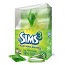 [PC/DVD] ����3 (The Sims 3) ��������/Ȯ����/�ѱ���