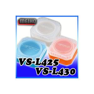 메이호 버수스 VS-L415 L425 L430 사딘 통 웜 케이스