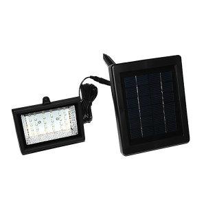 태양광조명등 SPL-30 태양광투사등/태양열조명/엘이디투광기/태양광정원등/태양광벽부등/전구/수목등/간판