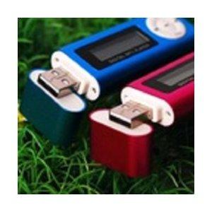 삼성메모리 MP3 엠피쓰리 라디오 USB겸용 MP3플레이어