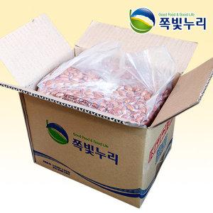 볶음땅콩 3.75kg 추가금No 땅콩 볶음알땅콩 1관