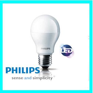 필립스 LED 4W/필립스 LED BULB 4W 전구/램프/LED전구