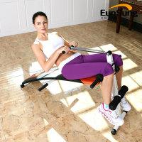 슬림다이어트벤치 윗몸일으키기 복부운동기구 은성