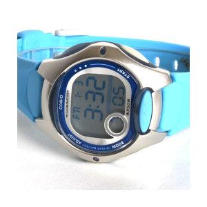 카시오 LW-200 -1A/2A/4A/7A 등 여성시계 아동시계