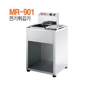 미래산업 MR - 901~904 업소용전기튀김기