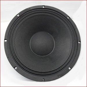 12인치 200와트 마샬음향 스피커 유니트 12S-1450P
