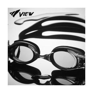 V-550 뷰수경/렌즈대/노미러/패킹수경/VIEW