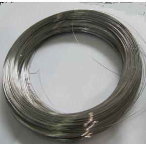 티타늄와이어0.4mm/티타늄선0.40mm/10m/은백색