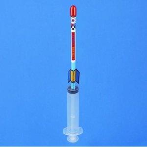 K3-에어로켓(5인용) EDU-31222