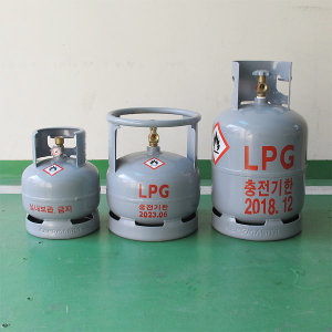 LPG ������ 3kg������ 5kg������ 10kg������ ����1