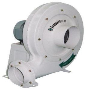 터보송풍기 TBS-3245S 외 1HP 2HP 3HP 집진기 송풍기