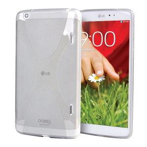 지패드8.3케이스/LG GPad 8.3/V500/홈보이2/L-3