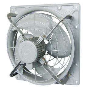 대형환풍기 TIH-500T 1마력 고압환풍기 공업용환풍기