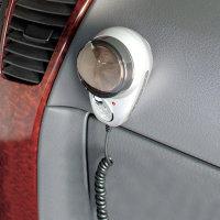 차량용 매너면도기 강력절삭 멀티블레이드 고성능YKM