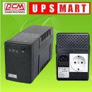 UPS BNT500AP/300W/프랑스르그랑 니키600(600VA)300W