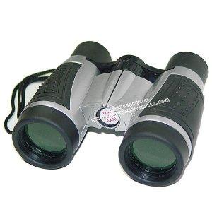 레저용 쌍안경 (6x30배율 망원경 장남감