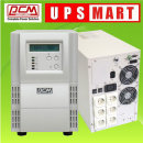 UPS VGD2000/2KVA 온라인방식 사인파출력