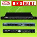 PCM UPS KIN1000APRM1U/1KVA 무정전전원장치