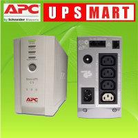UPS BK500EI/BE700KR/BR550GI/APC정품