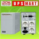 UPS KIN1000AP/1KVA/600W/니키1000/1KVA/600W