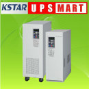 UPS케이스타GP806/5KVA/4250W온라인방식 AVR기능포함