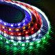 삼항ㅁ10cm-5Mㅁ방수 LED바/간판/자동차량/RGB/모듈