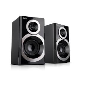 업소용 가정용 앰프내장 2채널대출력 /앰프내장스피커/우퍼시스템 풍부한 중음의사운드/DVD/TV/PC/연결