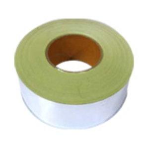 알루미늄 테이프 은박테이프 AL테이프 닥트 덕트호스