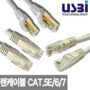 �� 1���� ������ �� CAT.5e/6/7 UTP/STP ���̷�Ʈ �����̺�/����/���ͳݼ�/��Ʈ��ũ/PC����