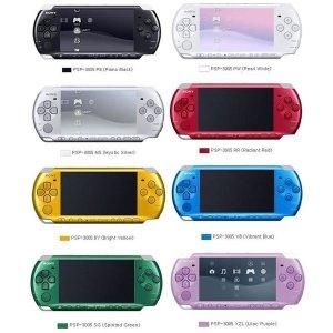 PSP 1005 PSP 2005 PSP 3005 색상선택/추석맞이 세일