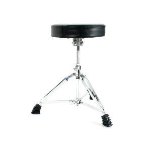 메이플시티 DF 드럼의자 DF-T1B (B형)