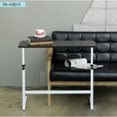 옥션 - RX-K3012높이조절스틸사이드테이블/소파테이블/책상