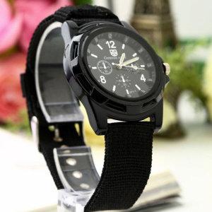 밀리터리시계 시계 손목시계 미군 군용 밀리터리